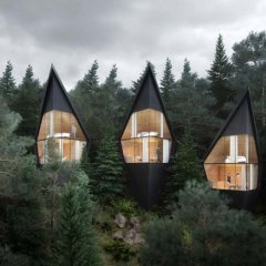 Tree-Houses-Peter-Pichler-tecnne-24
