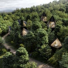 Tree-Houses-Peter-Pichler-tecnne-3