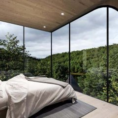 Tree-Houses-Peter-Pichler-tecnne-4