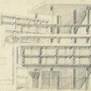 tres-melodias-de-le-corbusier-3