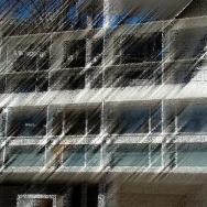 tres-melodias-de-le-corbusier-6