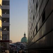 palacio-de-justicia-de-venecia-10