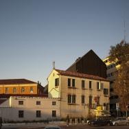 palacio-de-justicia-de-venecia-11