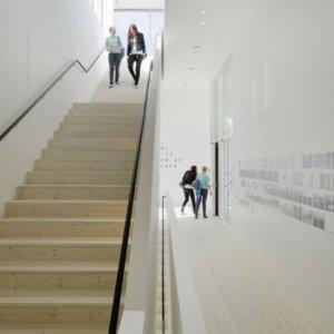 MUSEO DE ARTE DE UMEA  17