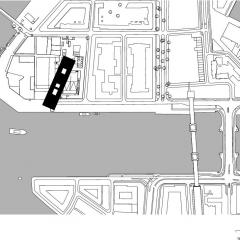 Unilever Holanda, JHK Architecten tecnne