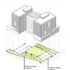 B-Grafico-Univ.Central