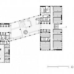 10-Univ.Central_Planta10_Ingles