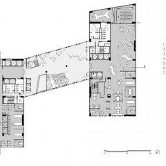 4-Univ.Central_Planta3_Ingles