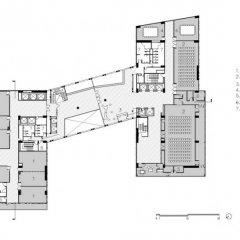 5-Univ.Central_Planta4