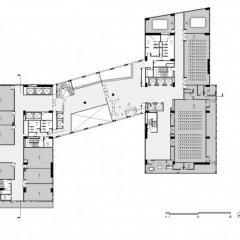 6-Univ.Central_Planta4_Ingles