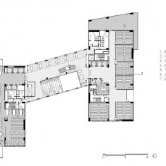 7-Univ.Central_Planta6
