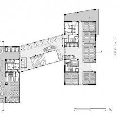 8-Univ.Central_Planta6_Ingles