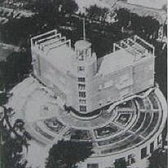 villa-girasole-3