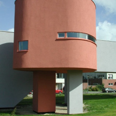 wall-house-11