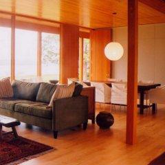 Willapa Bay House 8b