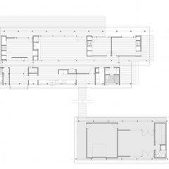 Willapa Bay House a2