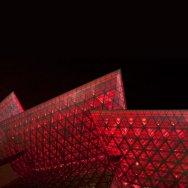Wuxi Grand Theatre 11