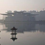 Wuxi Grand Theatre 3