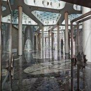 Wuxi Grand Theatre 22