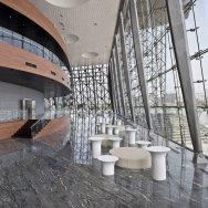 Wuxi Grand Theatre 23