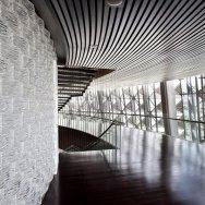 Wuxi Grand Theatre 24