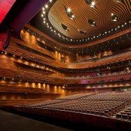 Wuxi Grand Theatre 25