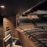 Wuxi Grand Theatre 26