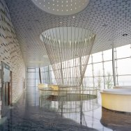 Wuxi Grand Theatre 27