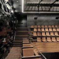 Wuxi Grand Theatre 28