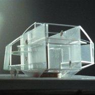 Casa y2k 8.jpg
