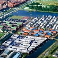 Ypenburg 5