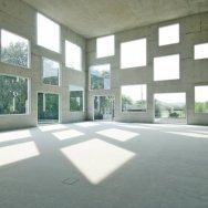 Thomas Mayer  Stiftung Zollverein 41