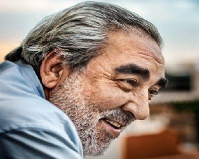 Entrevista a Eduardo Souto de Moura