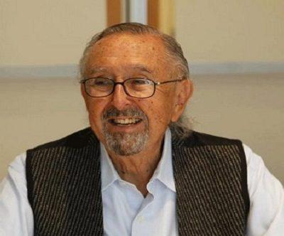 César Pelli en Tucumán