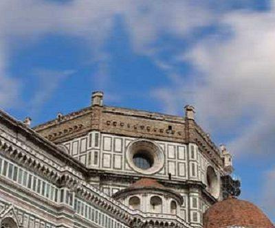 Propuestas para debatir Florencia