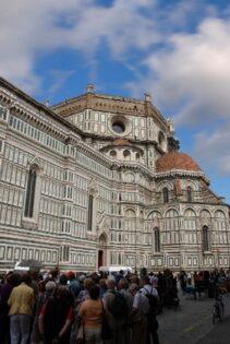 GGAF, propuestas para debatir Florencia