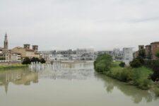GGAF, propuestas para debatir Florencia, tecnne