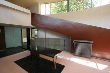 El mecanismo arquitectónico de Le Corbusier, tecnne