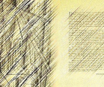 Manifiesto Bauhaus