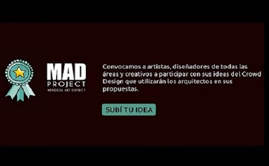 Mad project