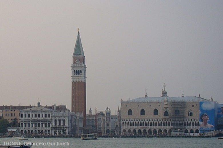 venecia tecnne