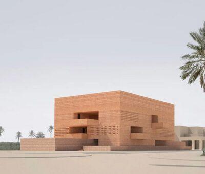 Museo de la Fotografía en Marruecos