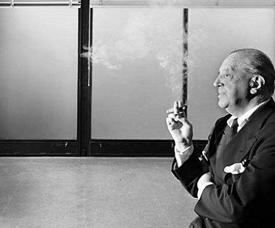 Conversando con Mies Van der Rohe II