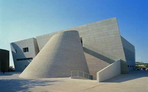 University Senate Center TECNNE