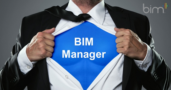 <b>BIM Manager: Principal figura solicitada por los grandes estudios de Arquitectura</b>