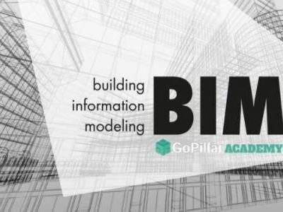 La importancia de la metodología BIM resumida en 4 razones