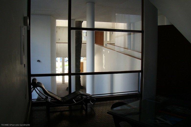 https://tecnne.com/arquitectura/casa-curutchet-relaciones-concertadas/