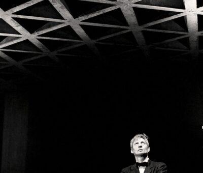 Louis Kahn,  Forma y diseño