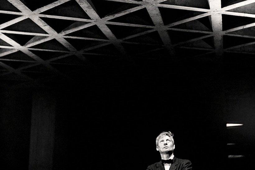Louis Kahn, Forma y diseño, tecnne