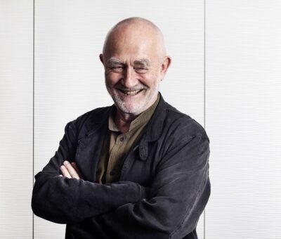 Peter Zumthor, enseñar arquitectura, aprender arquitectura